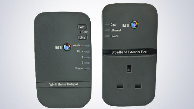 Best-Powerline-Adapters