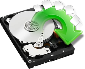 sata-hard-drive-recovery